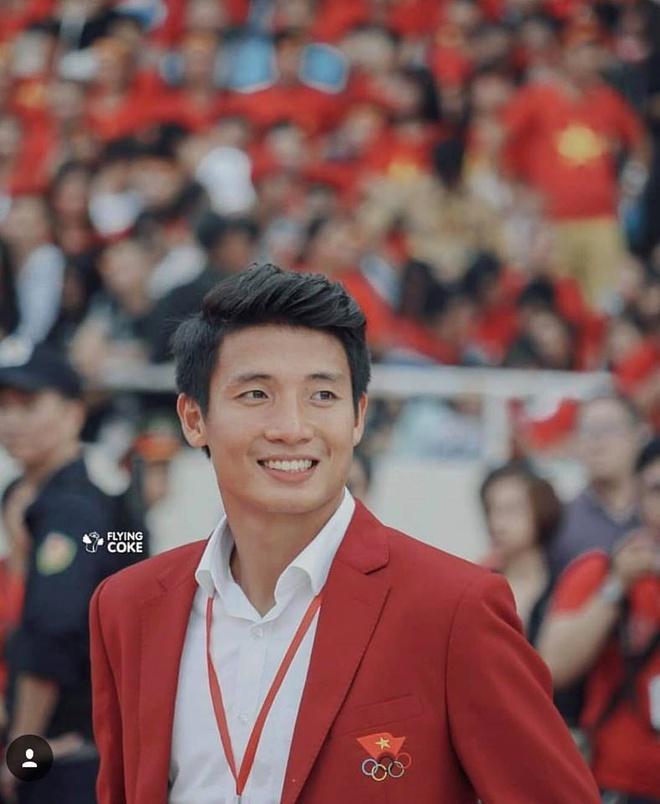 Chang trai tuoi Hoi: Nguoi la 'soai ca san co', ke vua lay vo hot girl hinh anh 9
