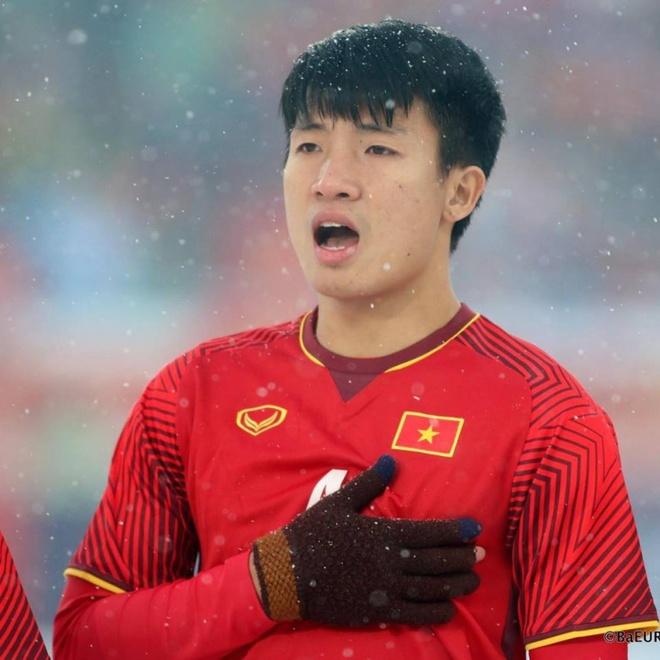 Chang trai tuoi Hoi: Nguoi la 'soai ca san co', ke vua lay vo hot girl hinh anh 8
