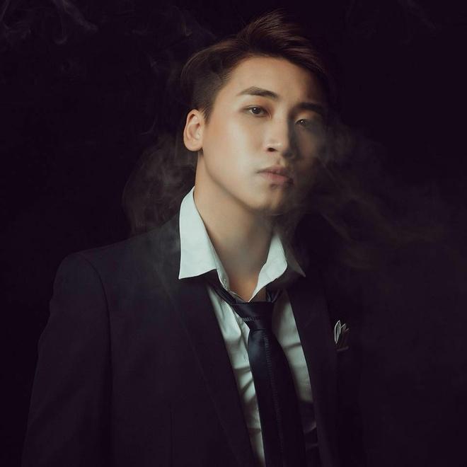 Chang trai tuoi Hoi: Nguoi la 'soai ca san co', ke vua lay vo hot girl hinh anh 1