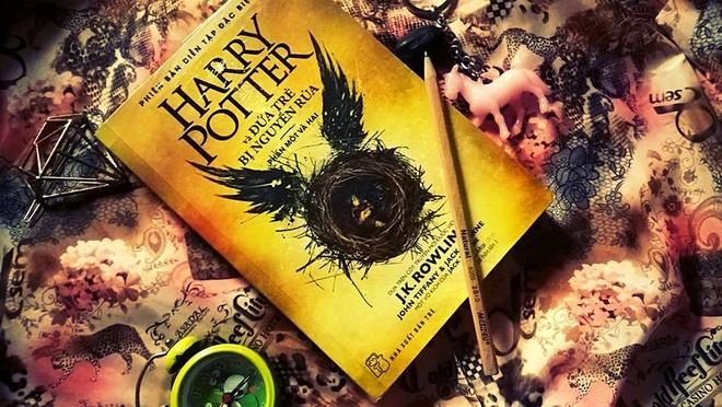 Series truyen Harry Potter se khong co hoi ket? hinh anh 2 Harry_Potter_va_dua_tre_bi_nguyen_rua.jpg