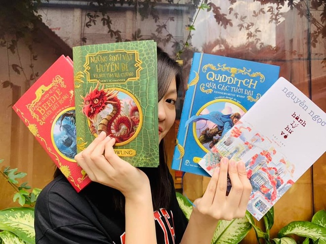 Series truyen Harry Potter se khong co hoi ket? hinh anh 3 Nhung_sinh_vat_huyen_bi_va_noi_tim_ra_chung.jpg