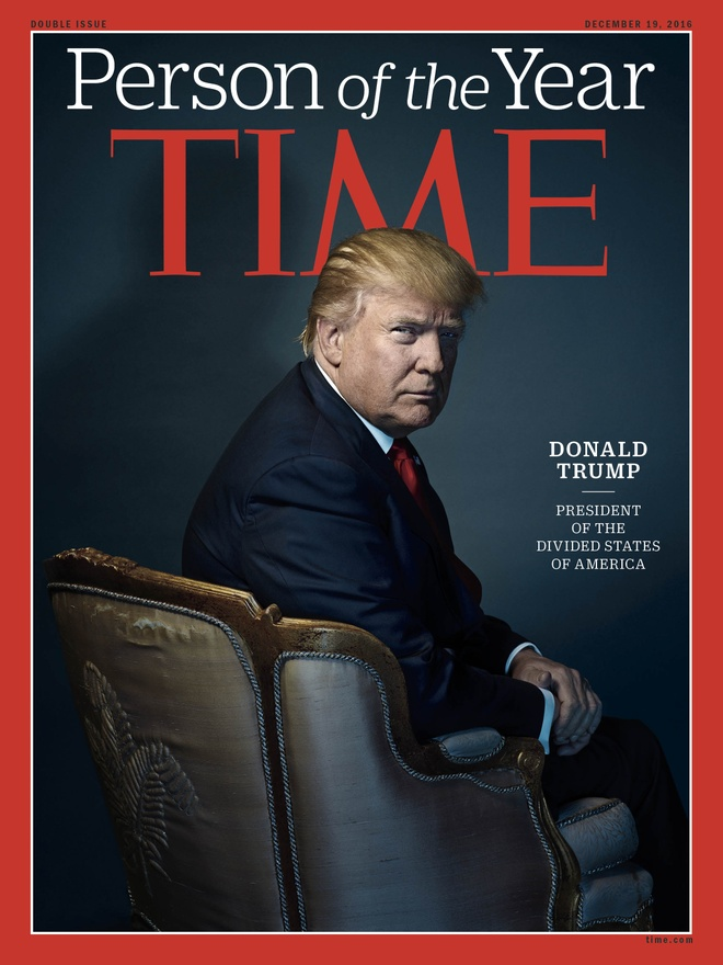 TT Trump: Khong ai xung la Nhan vat cua nam tren Time tru toi hinh anh 1