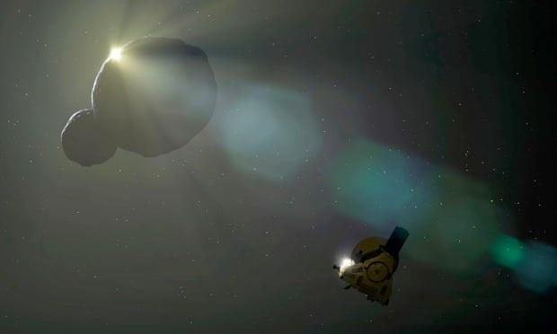 Tau NASA lap ky luc bay xa den ria He Mat Troi hinh anh 1