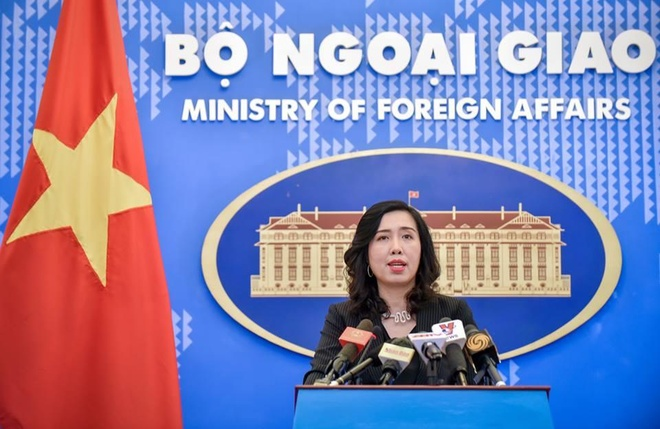 BNG chi dao theo sat vu tai nan xe cho nguoi Viet o Thai Lan hinh anh 1