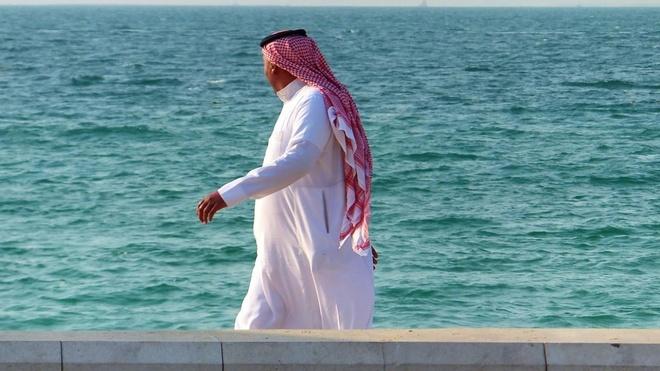 Dong gia hoang tu Saudi suot 30 nam, lua dao hon 8 trieu USD hinh anh 1