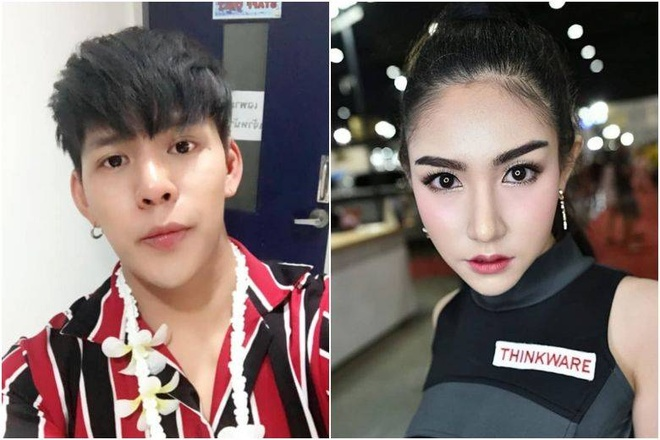 Thai Lan bat 5 nghi pham trong vu an tinh duc chan dong hinh anh 1