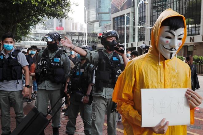 luat an ninh Hong Kong anh 2
