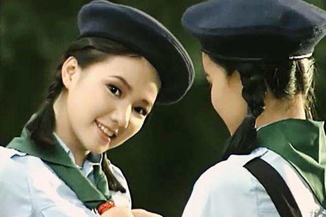 May Trang, Mat Ngoc: Ngay ay va bay gio hinh anh 13