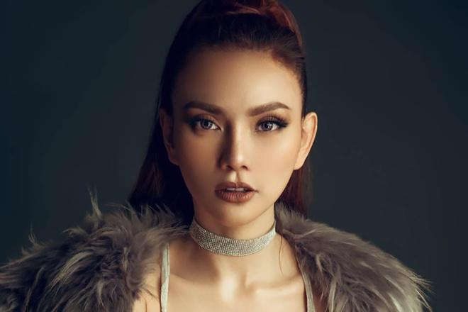 May Trang, Mat Ngoc: Ngay ay va bay gio hinh anh 6