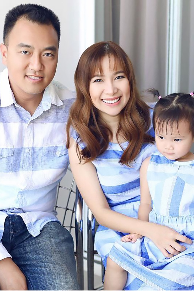May Trang, Mat Ngoc: Ngay ay va bay gio hinh anh 18