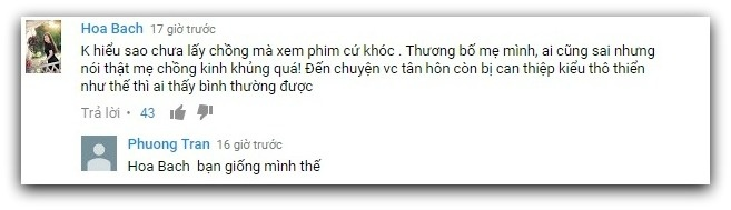 'Song chung voi me chong': Cuong dieu hoa su that? hinh anh 4