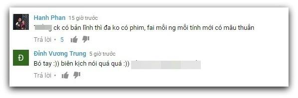 'Song chung voi me chong': Cuong dieu hoa su that? hinh anh 1
