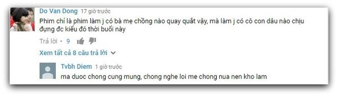 'Song chung voi me chong': Cuong dieu hoa su that? hinh anh 3