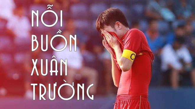 Luong Xuan Truong, dung de noi buon dai bat tan hinh anh