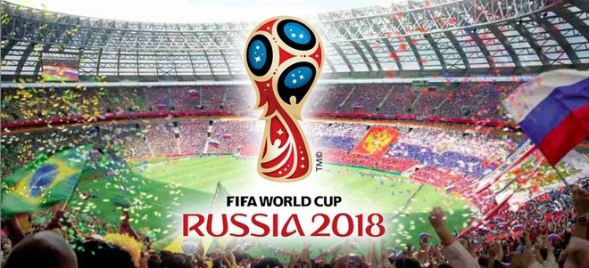 Cach dua lich thi dau World Cup 2018 len smartphone sieu de dang hinh anh