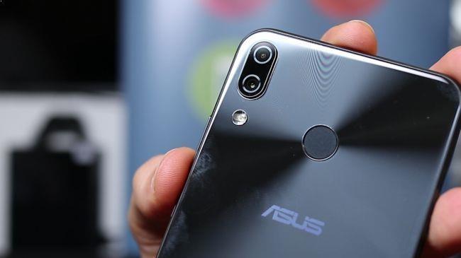 5 smartphone co camera kep gia duoi 8 trieu dong hinh anh