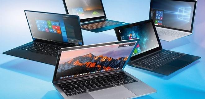 Kết quả hình ảnh cho hình ảnh laptop đẹp