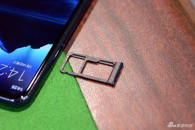 Nokia X5 ra mat - thiet ke giong iPhone X, gia tu 148 USD hinh anh 8
