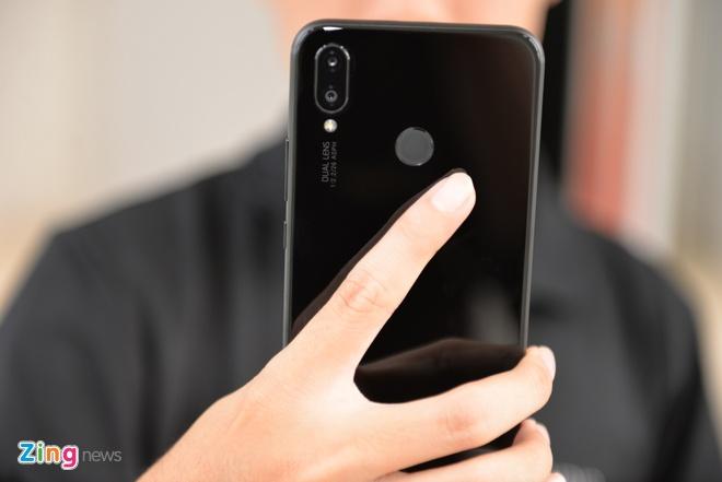 Trai nghiem Huawei nova 3i anh 10