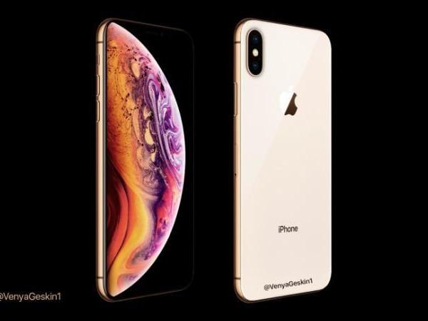 Xep hang mua iPhone 2018 anh 2
