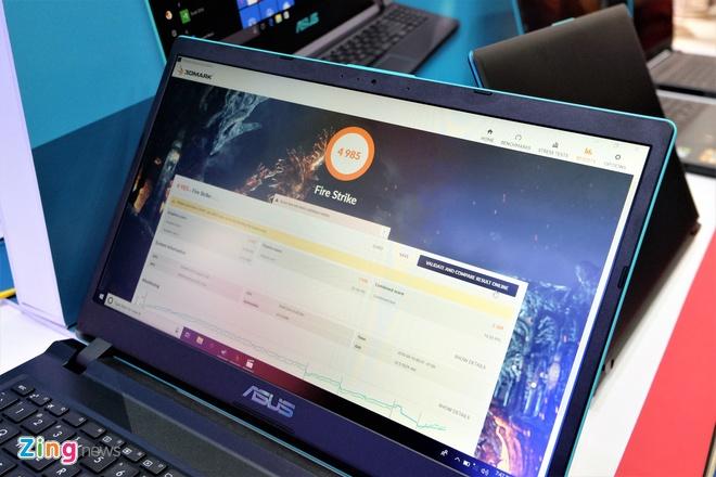 Asus tung laptop gaming gia 16,9 trieu dong o VN hinh anh 2