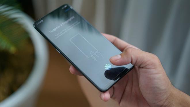 Nhung tinh nang duoc mong cho nhung khong xuat hien tren iPhone 2018 hinh anh 2