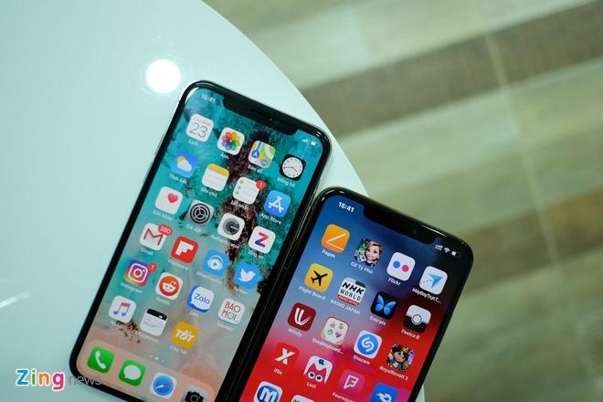 iPhone 2 SIM dung o Viet Nam khong tot nhu Android hinh anh 10
