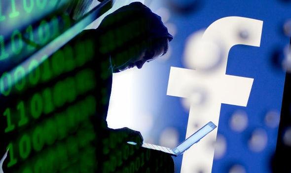 Dieu can biet ve scandal hack 50 trieu tai khoan Facebook hinh anh