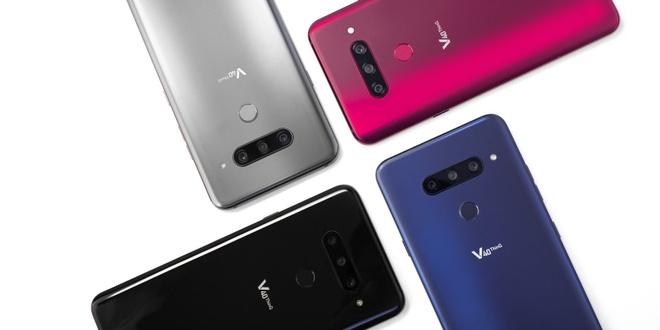 LG ra smartphone co 5 camera, gia tu 900 USD hinh anh 9