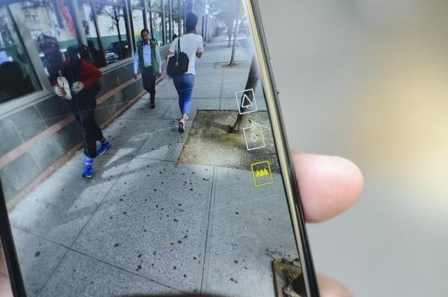 LG ra smartphone co 5 camera, gia tu 900 USD hinh anh 3