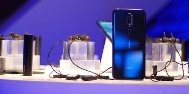 Smartphone tam trung nham chan nhung ban tot hinh anh 2