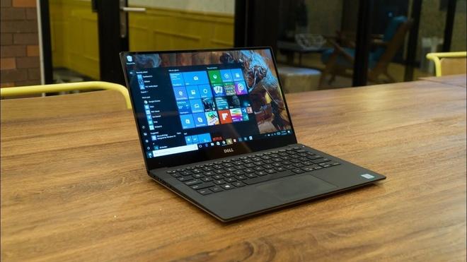 Nhung mau laptop noi bat nhat trong nam 2018 hinh anh 5