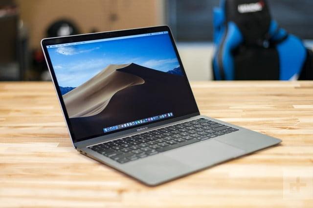 Nhung mau laptop noi bat nhat trong nam 2018 hinh anh 4