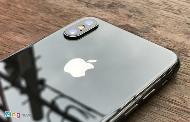 Loat smartphone giam gia manh sau Tet hinh anh 3