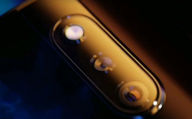Oppo nha hang smartphone F11 Pro camera 48 MP hinh anh 3