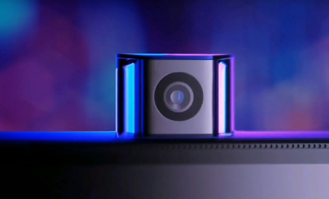 Oppo nha hang smartphone F11 Pro camera 48 MP hinh anh 2