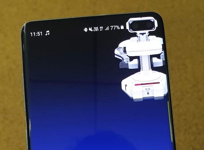 hinh nen cho Galaxy S10 anh 7