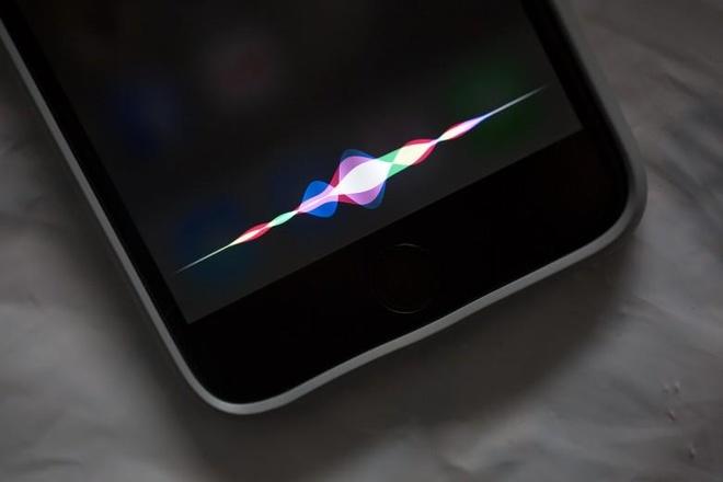 iOS 13 se co Dark Mode, chay nhieu cua so cung luc hinh anh 2