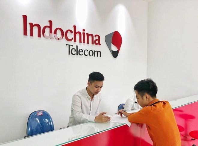 Indochina Telecom bi hack anh 1