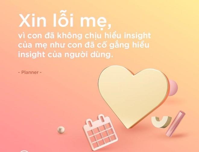 Bo anh 'Xin Loi Me' cua dan agency VN gay bao mang hinh anh 6