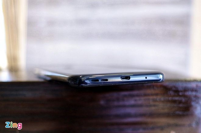 Nokia 3.2 ve VN - man hinh 6,26 inch, Android 9, gia tu 3 trieu dong hinh anh 5