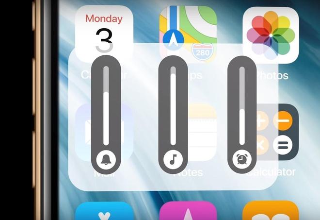 Ban dung iOS 13 voi nhieu tinh nang iFan mo uoc hinh anh 9