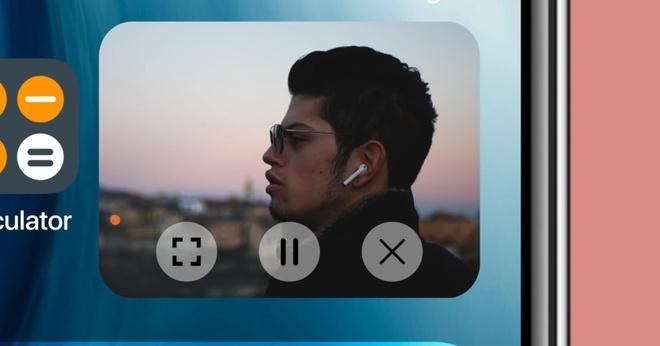 Ban dung iOS 13 voi nhieu tinh nang iFan mo uoc hinh anh 10