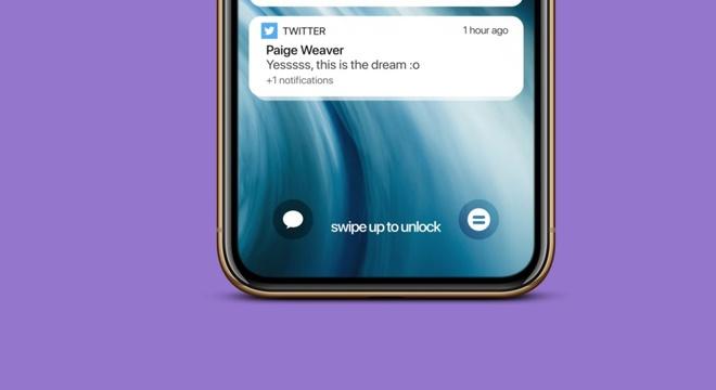 Ban dung iOS 13 voi nhieu tinh nang iFan mo uoc hinh anh 2