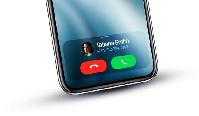 Ban dung iOS 13 voi nhieu tinh nang iFan mo uoc hinh anh 7