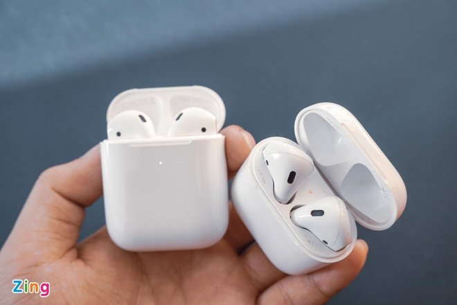 Dual Bluetooth tren iPhone 11 anh 1