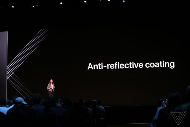 Apple ra mat man hinh Pro Display XDR - 32 inch, 6K, gia tu 5.000 USD hinh anh 2