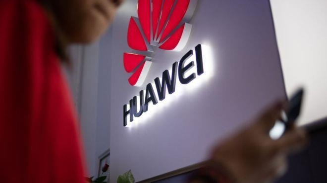 Nha Trang se cam van cac cong ty lam an voi Huawei hinh anh 1