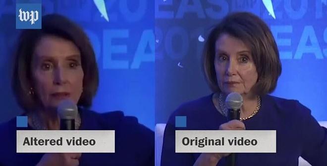 Tu phim nguoi lon den 'Game Of Thrones', deepfake ngay cang dang so? hinh anh 7