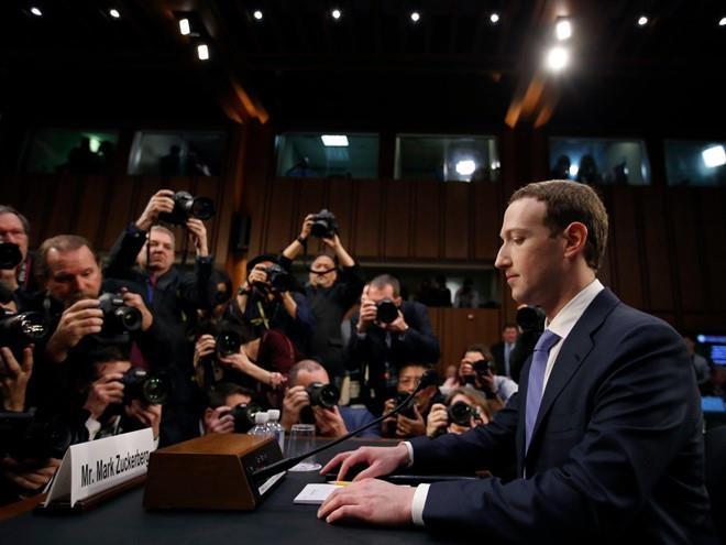 Vi sao Facebook khong giup duoc gi khi tai khoan nguoi dung bi hack? hinh anh 1